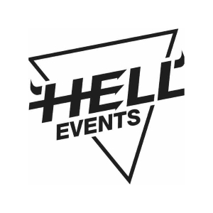 Logo HellEvents